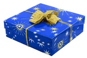 красивая коробка