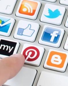 курс по социальным сетям
